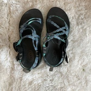 Kid chacos